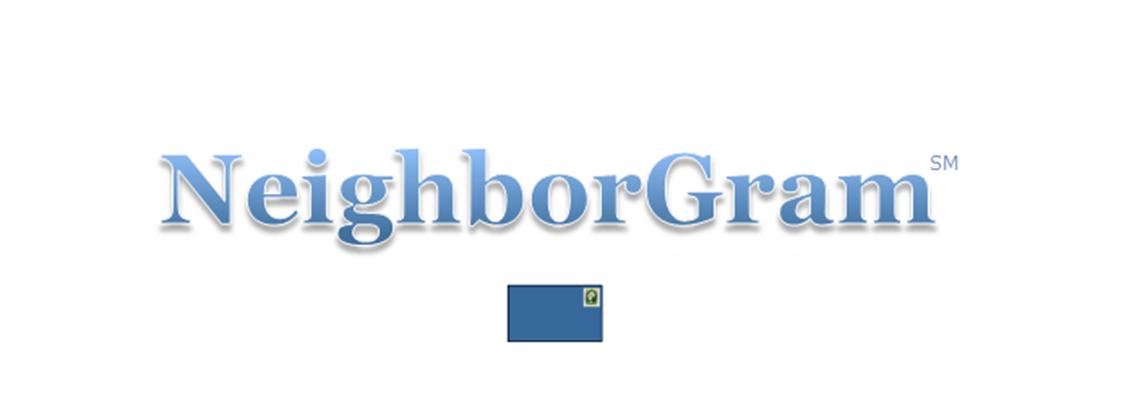 Neighborgram