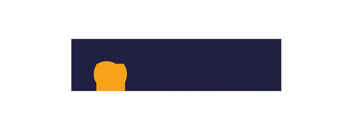 PassportParking