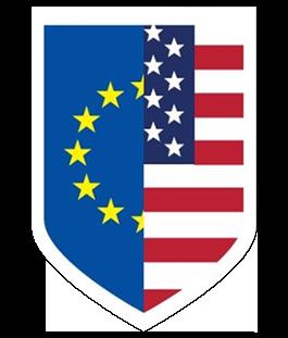 Swiss-US Privacy Shield Logo