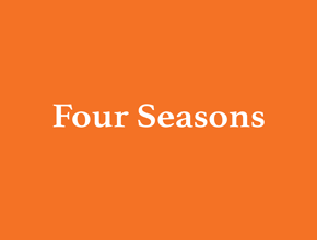 Four Seasons - Elkhart, IN