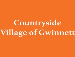 Countryside Village of Gwinnett - Buford, GA