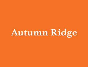 Autumn Ridge - Ankeny, IA