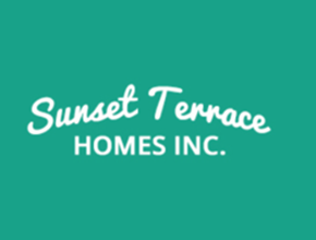 Sunset Terrace Homes - Henderson, KY Logo