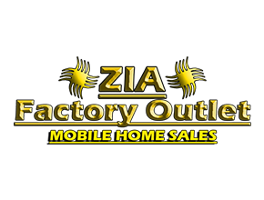 Zia Factory Outlet Logo