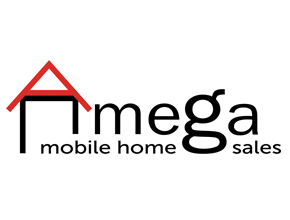 Amega Sales - Ashland, MO Logo