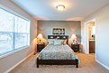 "Blue Ridge MAX Linville Max 25 1B1005-L ""Morning Glory"" Bedroom"
