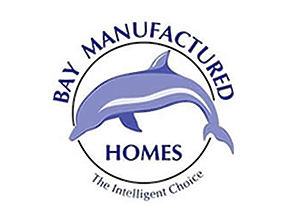 Bay Manufactured Homes Inc Logo