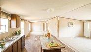 TRU Homes Wonder Interior