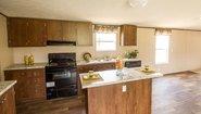 TRU Homes Wonder Kitchen