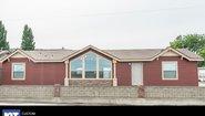 Pinehurst 2504 Exterior
