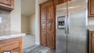 Pinehurst 2504 Kitchen
