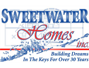 Sweetwater Homes Inc Logo