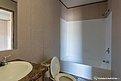 Valu Maxx VM14663M Bathroom