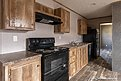 Valu Maxx VM14663M Kitchen