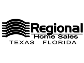 Regional Home Sales Logo