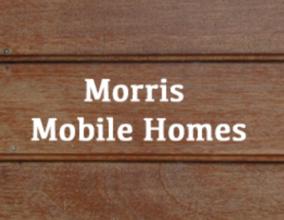 Morris Homes, Inc Logo