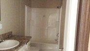 The National The Carolina Bathroom