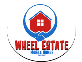 Wheel Estate Mobile Homes In Tupelo Ms Manufactured Home Dealer