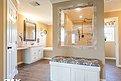 Woodland Series Aimon B WL-7012B Bathroom