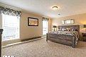 Woodland Series Aimon B WL-7012B Bedroom