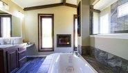 Monarch The Toscana Bathroom