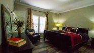 Monarch The Toscana Bedroom