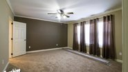 Hybrid HYB3284-271 Bedroom