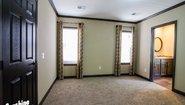 Hybrid HYB1684-205 Bedroom