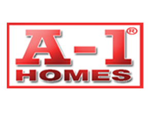 A-1 Homes San Antonio - San Antonio, TX