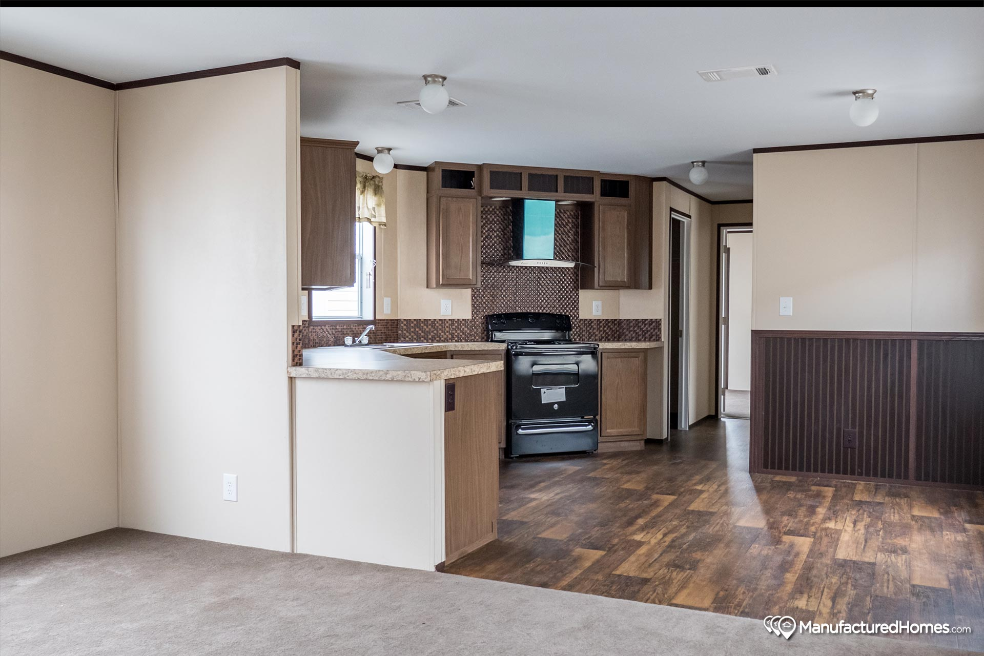 A-1 Homes in San Antonio, TX - Manufactured Home Dealer on prefab add-on rooms, mobile homes from the 1960 s, mobile home add-on rooms,