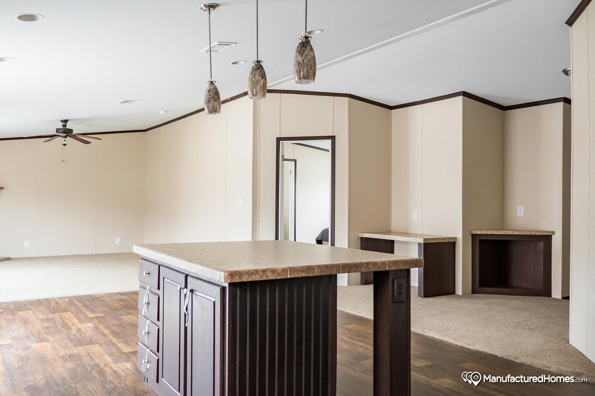 A-1 Homes in San Antonio, TX - Manufactured Home Dealer