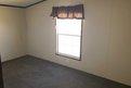 Weston 16763N Bedroom