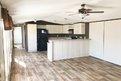 Weston 16763N Kitchen