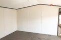 Weston 16763N Interior