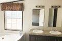 Weston 16763N Bathroom
