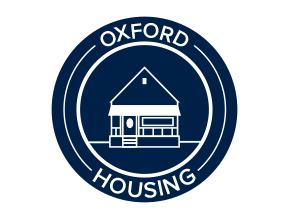 Oxford Housing - Oxford, AL