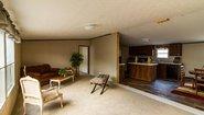 TRU Homes Thrill Interior