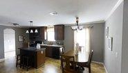 Platinum SS101 Kitchen