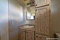 Admiral 35XTM18803AH Bathroom