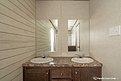 Select 1676J Bathroom