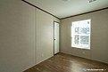 Select 1676J Bedroom