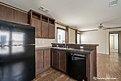 Select 1676J Kitchen