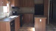 Redman 12-10GRM2872 Kitchen