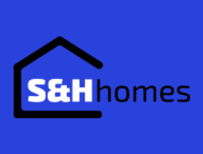 Discover Your Dream Home