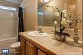 Cedar Canyon 2020 Bathroom
