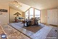 Cedar Canyon 2020 Interior