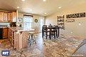 Cedar Canyon 2020 Kitchen