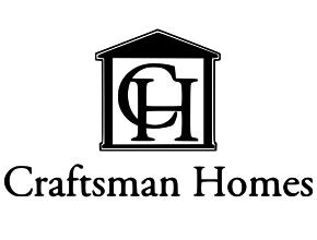 Craftsman Homes Winnemucca Logo