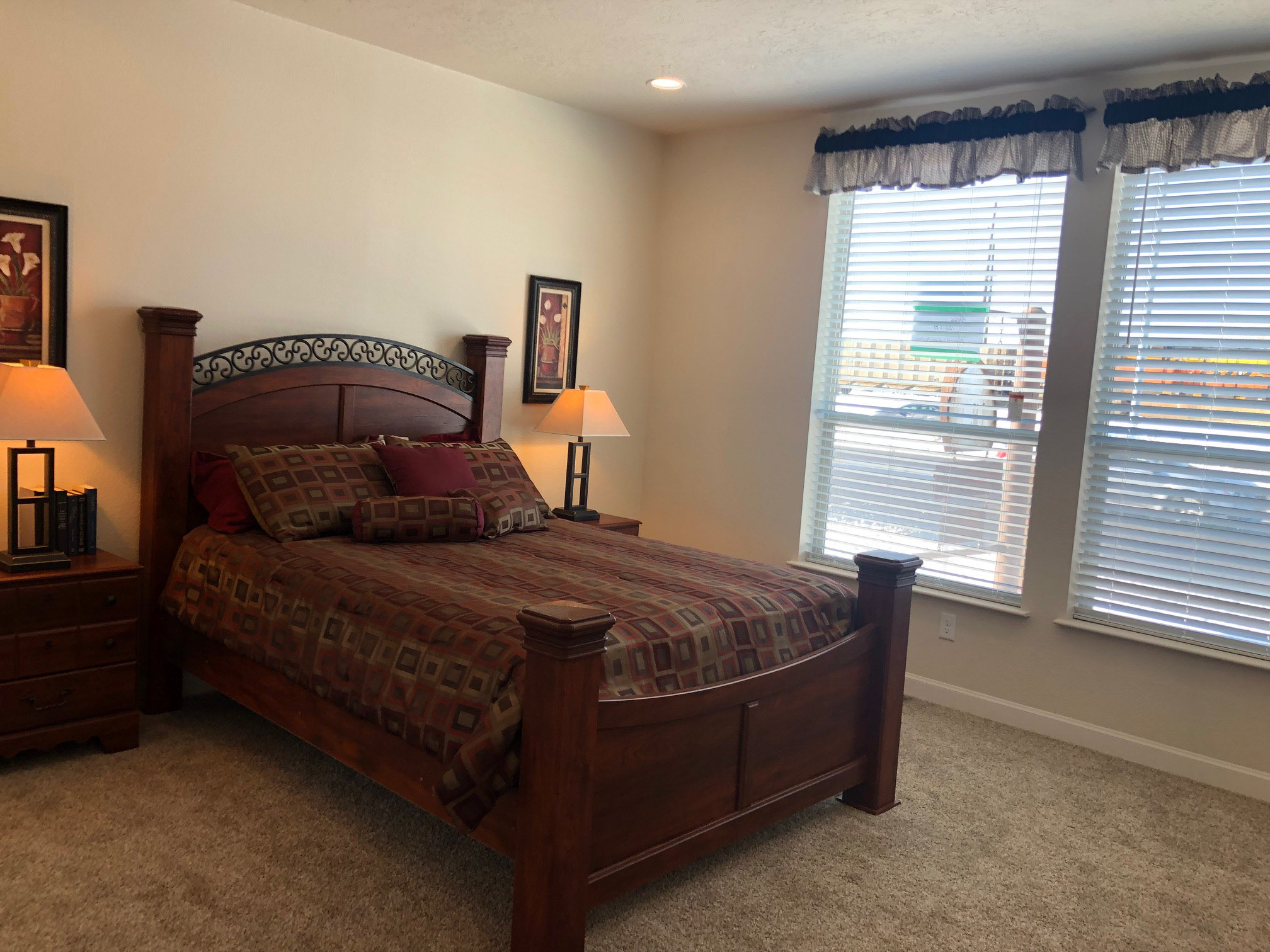 American Home Centers In Billings Mt Manufactured Home