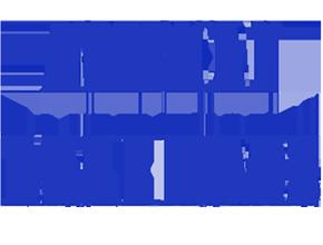 American Eagle Homes Logo